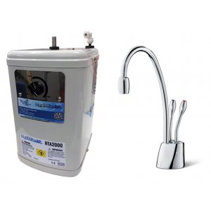 Under Sink Boiling Systems Hydrotwist Premium Water
