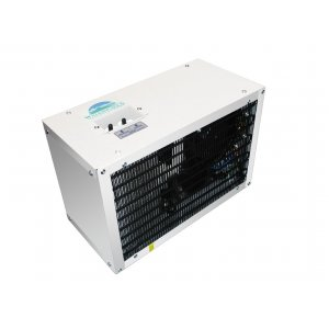 IC8 Under Sink Remote Chiller Cooler 8L per hour