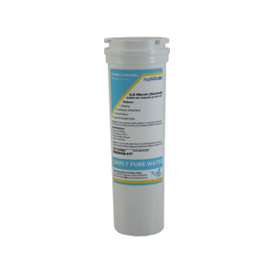 Fisher & Paykel 836848 Compatible Fridge Water Filter 3M