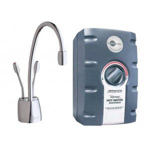 Under Sink Boiling Systems Hydrotwist Premium Water
