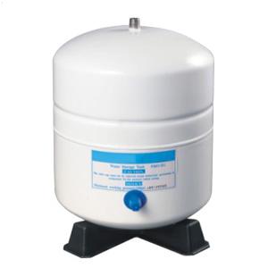 Ro Water Storage Tanks Hydrotwist Premium Water Filters